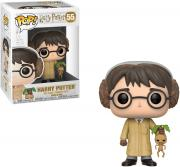 Harry Potter Herbology #55 Funko Pop!
