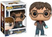 Harry Potter with Prophecy #32 Funko Pop!