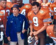 Henry Winkler and Adam Sandler 8x10 photo (The Water Boy) Image #1