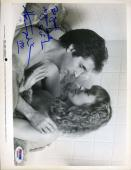 Henry Winkler Signed Psa/dna Certified 8x10 Photo Authenticated Autograph