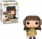 Hermione Granger Harry Potter Herbology #57 Funko Pop!