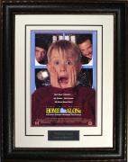 Home Alone 11×17 Movie Poster