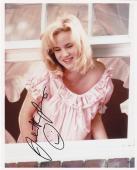 Hot Sexy Juliette Lewis Signed 8x10 Photo Autograph Authentic Coa
