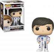 Howard Big Bang Theory #777 Funko TV Pop!