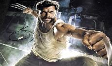 Hugh Jackman Signed - Autographed X-MEN WOLVERINE 11x14 inch Photo - Guaranteed to pass PSA or JSA