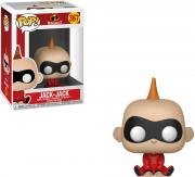 Jack Jack The Incredibles Disney #367 Funko Pop!