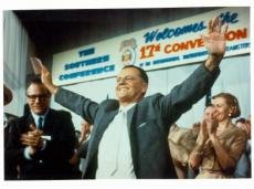 Jack Nicholson 8x10 Photo Glossy Image #3 Hoffa