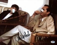 Jack Nicholson Chinatown Signed 11X14 Photo PSA/DNA #G88757
