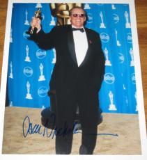Jack Nicholson Signed 11x14 Photo The Shining Proof Pic Autograph Coa A