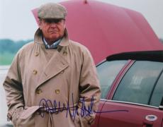 Jack Nicholson Signed Authentic Autographed 11x14 Photo (PSA/DNA) #J03936