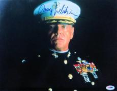 Jack Nicholson Signed Autographed 11X14 Photo A Few Good Men PSA P17539