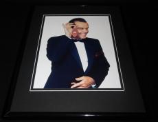 Jack Nicholson The Shining Framed 8x10 Photo Poster