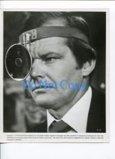 Jack Nicholson Tommy Original Glossy Movie Still Press Photo