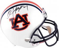 Jackson, Bo Auto (auburn) Fs Replica Helmet