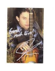 Jackson Rathbone-signed photo-3