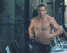 Jai Courtney Signed Autographed 8x10 Photo  Terminator Genisys Suicide Squad A