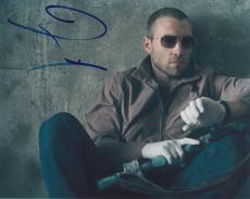 Jai Courtney Signed Autographed 8x10 Photo   Terminator Genisys Suicide Squad B