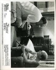 James Earl Jones Jsa Certed Signed 8x10 Photo Authentic Autograph