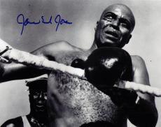 James Earl Jones Signed 8x10 Photo w/COA The Great White Hope