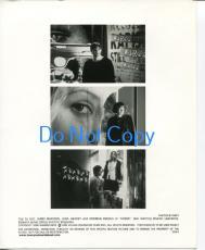 James Marsden Lena Headly Norman Reedus Gossip Original Press Still Movie Photo