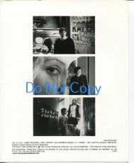 James Marsden Lena Headly Norman Reedus Gossip Original Press Still Movie Photo