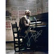 "Jamie Foxx Autographed ""Ray"" Celebrity 8x10 Photo"