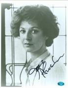 Jane Alexander autographed 8x10 Photo Image #1Z