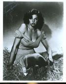 Sophia Loren.   Fotos