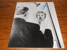 Janet Leigh Signed Classic 8x10 Photo Autographed In-person Coa