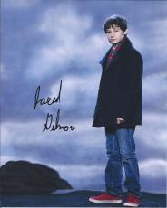Jared Gilmore Signed Autographed 8x10 Photo Once Upon A Time