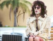 Jared Leto Dallas Buyers Club Signed 11X14 Photo PSA/DNA #X29458