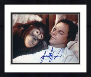 Jason Alexander Seinfeld Dreyfuss Drescher 8x10 Photo w/COA#2
