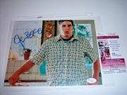 Jason Biggs American Pie,actor Jsa/coa Signed 8x10 Photo
