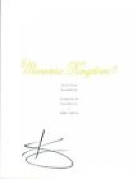 Jason Schwartzman Signed Autographed MOONRISE KINGDOM Full Movie Script COA