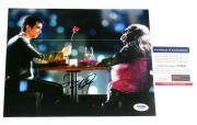 Jay Baruchel Autographed 8x10 Color Photo (man Seeking Woman) Psa/dna!