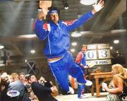 "Jay Chandrasekhar Signed ""Beerfest"" 8x10 Photo PSA/DNA"
