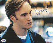 Jay Mohr Signed 8x10 Photo PSA/DNA COA 1999 Film Movie Go Picture Autograph SNL
