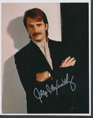 Jeff Foxworthy Signed Color 8x10 Photo PSA/DNA Auto Autograph *9296