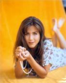 Jennifer Aniston 8x10 photo (Friends) Image #2