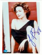 Jennifer Grey autographed 8x10 photo (Dirty Dancing Star) Image #3Z
