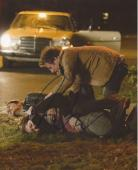 Jeremy Allen White signed Shameless 8x10 photo autographed Lip Gallagher Proof 3
