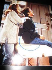 JERRY SEINFELD SIGNED AUTOGRAPH 8x10 PHOTO SEINFELD PROMO RARE COMEDY COA NY L