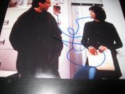 JERRY SEINFELD SIGNED AUTOGRAPH 8x10 PHOTO SEINFELD PROMO RARE VINTAGE COA NY D