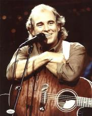 Jimmy Buffett Musician Signed 11X14 Photo Autographed JSA #E15950
