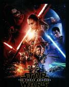J.J. JJ Abrams Autographed Star Wars The Force Awakens Photo UACC RD AFTAL RACC