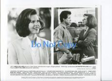 Jobeth Williams Sylvester Stallone Stop Or My Mom Will Shoot Movie Press Photo