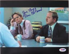 Office Space Memorabilia