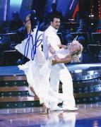 Joey Fatone N'Sync Dancing With The Stars Signed 8x10 Photo w/COA