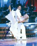 Joey Fatone Signed 8x10 Photo - Autographed SYNC With COA Dancing With The Stars