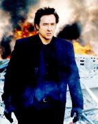 John Cusack Autographed Picture - 2012 Actor 8x10